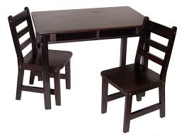 Ikea Kids Table by Remarkable Lipper International Kids Table And Chair Set 41 On