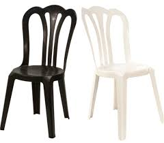 Resin Bistro Chairs Chairs Resin Bistro Chairs Av Rental