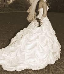 brautkleid verkaufen berlin brautkleid hochzeitskleid barock style brautkleid verkaufen