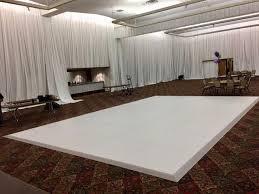 white floor rental white vinyl floors rentals philadelphia pa where to rent