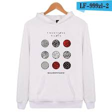 best 25 twenty one pilots sweatshirt ideas on pinterest twenty