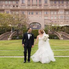apostolic wedding dresses a glamorous armenian wedding in california brides