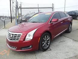 used lexus suv for sale in nashville tn used cars nashville used car dealer tn charlotte auto sales