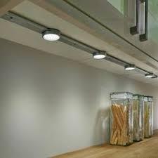 Kitchen Led Under Cabinet Lighting Led Under Cabinet Lighting Solutions Inspired Led Led Ideas