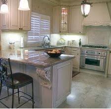 White Washed Oak Kitchen Cabinets 54 Best White Washed Ish Images On Pinterest Kitchen Ideas