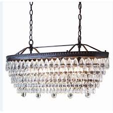 Lowes Dining Room Light Fixtures by Best 17 Awesome Images Lowes Dining Room Light Fixtures Dining