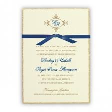 traditional wedding invitations traditional wedding invitations the american wedding