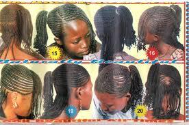 simple nigeria hair briad nigeria long braid hair style hair is our crown