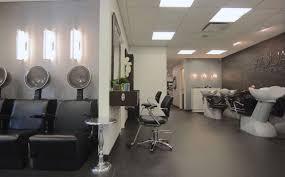 Powder Room Salon Welcome Toaqua Salon U0026 Spa