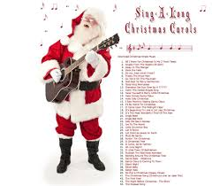 christmas carols christmas carols lyrics video mp3 download