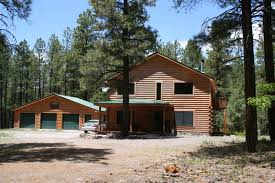 homesteads for sale chama new mexico real estate country homes mountain cabins