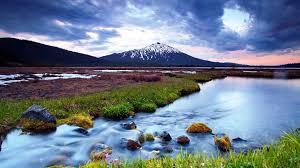 beautiful landscape wallpaper download free pixelstalk net