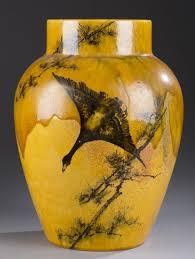 Sur La Table Rookwood 232 Best Pottery And Ceramics Images On Pinterest Ceramic Art