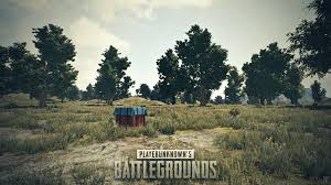 pubg wallpaper 1080p hd 1080p pubg wallpapers album on imgur