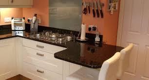 kitchen island bar height bar height kitchen island kitchen bar chairs counter height vs