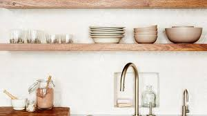 how to clean ikea black kitchen cabinets the 7 chicest ikea kitchen cabinets we ve seen