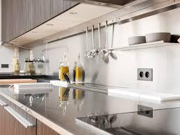 prises cuisine beau avis sur maison confort 5 les prises de courant
