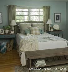 9950 best cottage encore images on pinterest kitchen rustic
