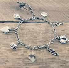 charm bracelet online images Online jewellery store buy jewellery online design your own jpeg
