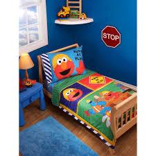 Sports Toddler Bedding Sets Bedding Bedding Toddler Boy Image Design Boys Set