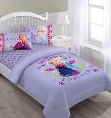 Disney Bedroom Collection by Disney Frozen Bedroom Set Disney Frozen Elsa Reversible Single