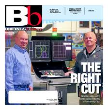billings business june 2016 by billings gazette issuu