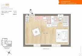 small space floor plans small house plans with balcony nwamc info
