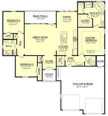 1600 sq ft house plans home deco plans