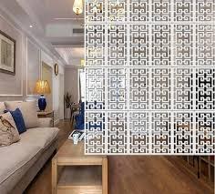 kitchen living room divider ideas