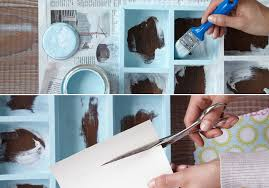 Shabby Chic Wall Colors by Wall Storage Ideas U2013get Creative 3 Simple Shabby Chic Organizing