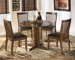 Casual Dining Room Table Sets City Liquidators Furniture Warehouse Home Furniture Dining