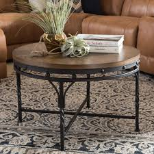 ashley marimon coffee table wadsworth coffee table coffee spaces and decorating