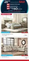 Mirrored Bedroom Furniture Rooms To Go Bedroom New Rooms To Go White Bedroom Furniture Nice Home Design