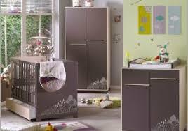 chambre bebe aubert chambre bebe aubert 462203 chambre marbella chambres classiques