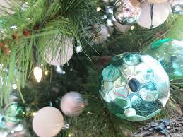 myer christmas giftorium 2015 tot or not