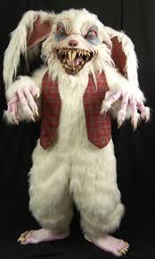Realistic Halloween Costumes Custom Immortal Masks Com Silicone Masks Halloween Masks