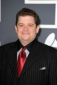 Seeking Feather Imdb Patton Oswalt Imdb