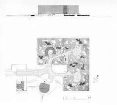 clue movie house floor plan readings u2013 project