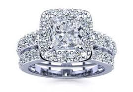 Wedding Rings Diamond by Engagement Rings Wedding Bands Diamond Earrings Cheap Prices On
