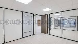 vente bureaux 8 gadget arena com bureau luxury vente bureaux 8 lovely