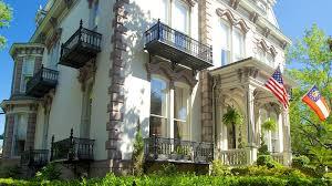 places to stay in savannah visit savannah