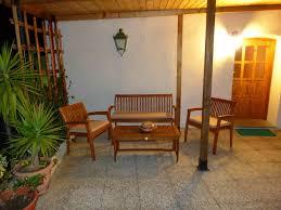 In Casa Schlafzimmer Preise Agriturismo Sonnenplatz Fewo Direkt