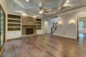 Design Trends For Your Home 2017 Top Design Trends For Your New Home Capitol City Homes