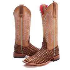 womens cowboy boots australia macie bean boots pfi store
