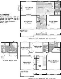 cape cod floorplans modular home modular home plans ranch cape cod two multi family