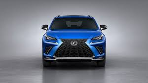 lexus nx west side refreshed 2018 nx page 3 clublexus lexus forum discussion