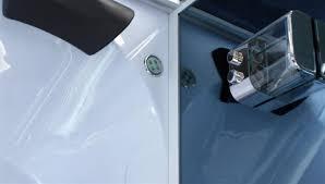 1700mm x 900mm whirlpool steam shower bath cabin furniture store uk