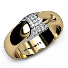 best wedding bands chicago 164 best rings men s rings images on rings jewelry