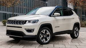 compass jeep jeep compass limited 2017 eu wallpapers and hd images car pixel
