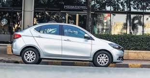 long term car reviews long term bike reviews in india autox